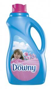 Ultra_Downy