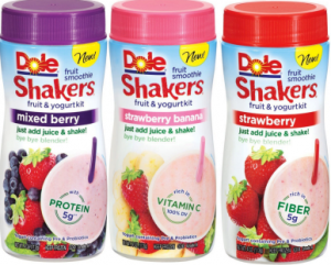 dole-fruit-smoothie-shakers
