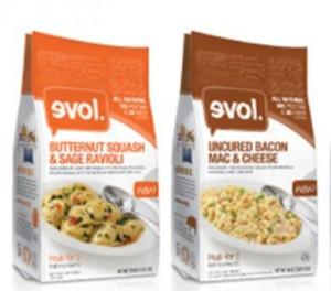 evol-skillet-meal