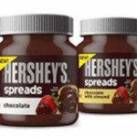 Target: $2.02 Hershey's Spreads, $2.09 Reese's Spreads, $5.29 Revitalens Ocutec 2 Pack, & $.01 Up & Up Baby Wipes!