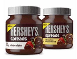 hersheys-chocolate-spread