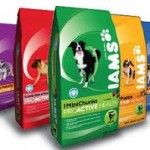 New Iams Dog and Cat Food Coupons (Matches Target and Publix Coupons) and New Sheba Perfect Portions!