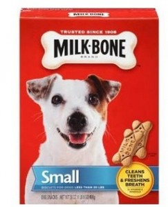 NEW $1/2 Milk-Bone Milou0027s Kitchen or Pup-Peroni Dog Snack printable coupons!  sc 1 st  Couponaholic & NEW $1/2 Milk-Bone Milou0027s Kitchen or Pup-Peroni Dog Snack ... Aboutintivar.Com