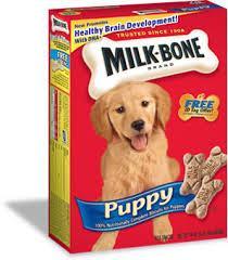milk-bone-treats