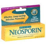 Seven New Personal Care Coupons – Listerine, Aveeno, Band-Aid, Neosporin and more!