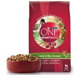 Target: $4.94 Purina SmartBlend Dry Dog Food 8 lbs and $2.49 Amope Insoles!