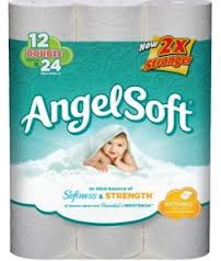 angel-soft-12-double-rolls-bath-tissue