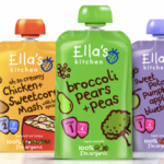 SIX more RESET baby coupons – Ella's Kitchen, Happy Family and Gerber Good Start!