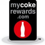 15 FREE My Coke Rewards Points Code!