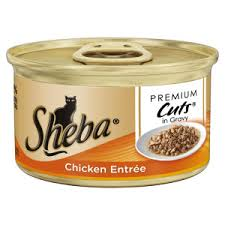 sheba-cat-food