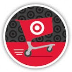 Target: Brand New 40%, 50% and 60% OFF Cartwheel Offers released!