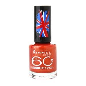 Rimmel-60-second-nail-polish