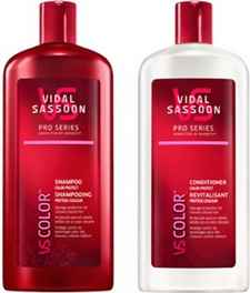 Buy Vidal Sassoon Hair Dryers Online in Australia, Compare Prices of Products from 8 Stores. Lowest Price is. Save with motingsyti.tk!