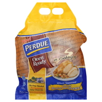 perdue-oven-ready-chicken