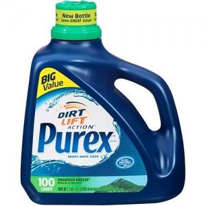 purex-laundry-detergent-150oz
