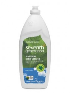 seventh-generation-dish-liquid