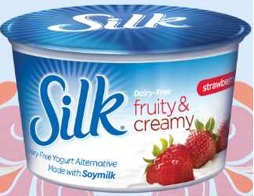 silk-yogurt-cup