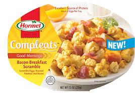 Hormel-Breakfast-Compleats