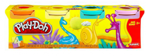 Play-Doh-Compound-4-pack
