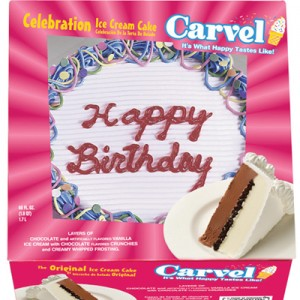 Carvel Ice Cream Cake Images : Publix Cake Coupon 2017 - 2018 Best Cars Reviews