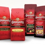 Kroger: Great Deal on Community Coffee and Frank's Sauces are only $.33 each!