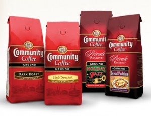 community-coffee