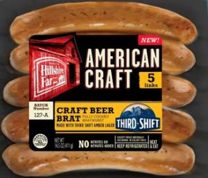 hillshire-farm-american-craft-sausage-links