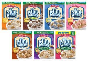 kelloggs-frosted-mini-wheats-cereal