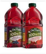 old-orchard-juice-bottle