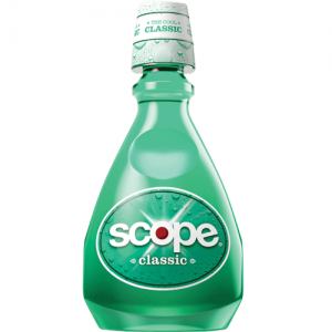 scope-classic-rinse-mouthwash