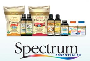 spectrum-essentials