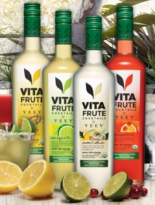 VitaFrute