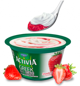 activia-greek-yogurt