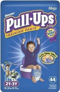 huggies-pullups-training-pants
