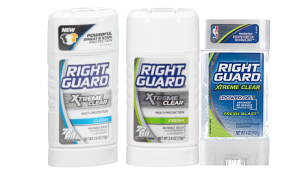 Right-Guard-Xtreme-Clear-Deodorant