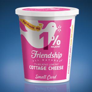 friendship-cottage-cheese