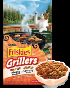 friskies-grillers-dry-cat-food