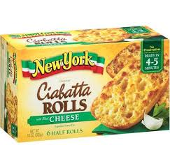 new-york-brand-frozen-bread-ciabatta-rolls