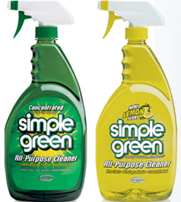 simple-green-all-purpose-cleaner