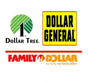 Family dollar logo shirts pictures to pin on pinterest for White queen city motors sd