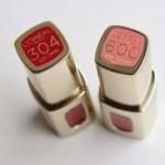 FREE or Better than FREE L'Oreal Colour Riche Lipstick!