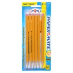 ShopRite – MONEYMAKER Paper Mate Pens & Pencils, MONEYMAKER L'Oreal Eye Shadows and More!