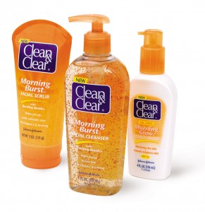 Clean clear - фото 11