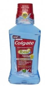 colgate-total-rinse-mouthwash