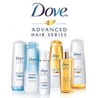 dove-advanced-hair-care-series-shampoo-conditioner