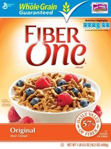 fiber-one-cereal