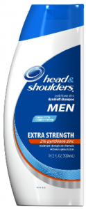 head-and-shoulders-shampoo
