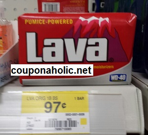 lava-bar-soap-walmart