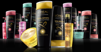 loreal-advanced-hair-care-shampoo-conditioner