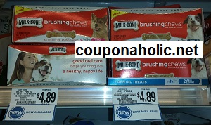 milk-bone-brushing-chews-publix